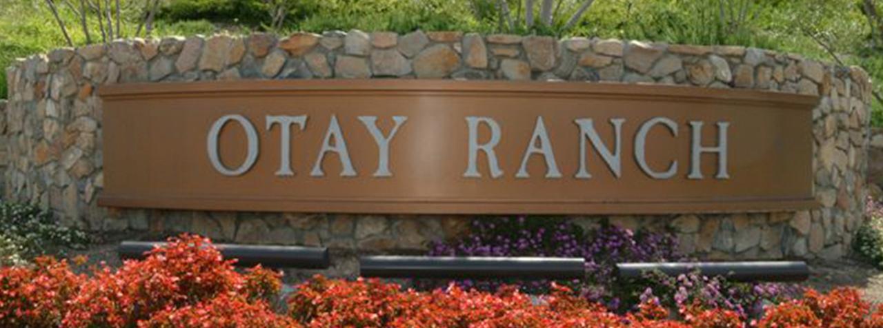 -otay-ranch