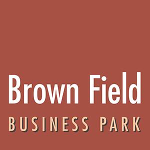 logo-BFTP2